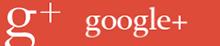 自立式ハンモック ゆらふわモック公式google+