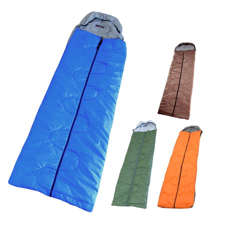 自立式ハンモック用シュラフ ゆらふわシュラフ 寝袋利用OK|hammockya|10