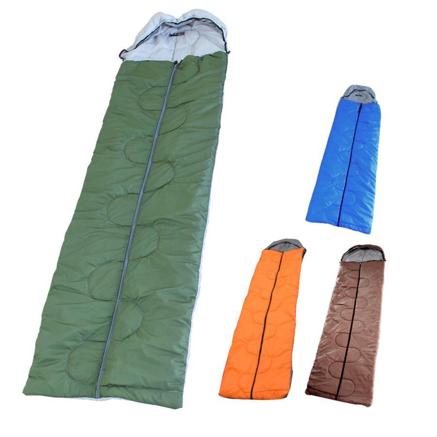 自立式ハンモック用シュラフ ゆらふわシュラフ 寝袋利用OK|hammockya|11