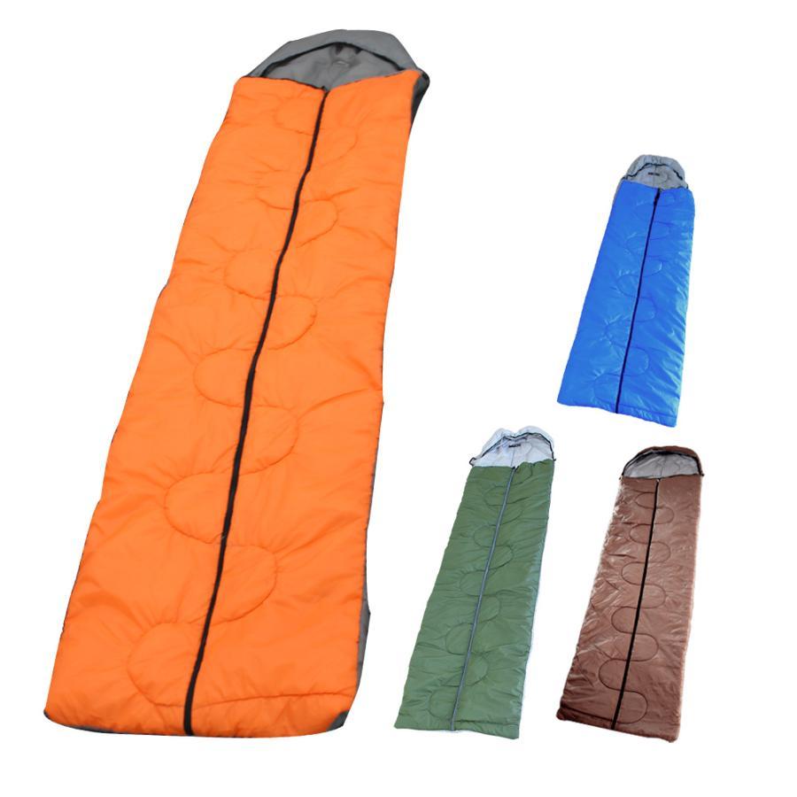 自立式ハンモック用シュラフ ゆらふわシュラフ 寝袋利用OK|hammockya|09