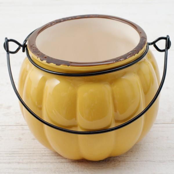 鉢カバー 陶器 可愛い おしゃれ カラフルフラワーポット|hana-kazaru|10