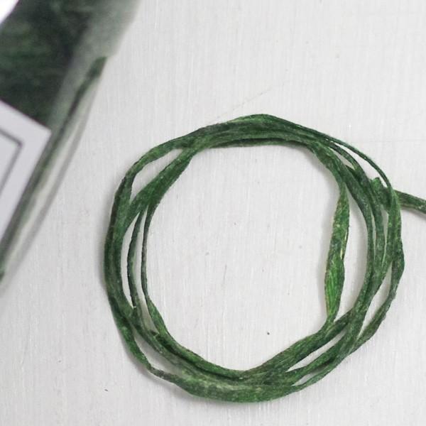 花束まとめ用紐 滑らない蜜蝋加工紐 花資材 STICKROPE スティックロープ 20m|hana-kazaru|11
