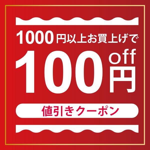 ★100円OFFクーポン★