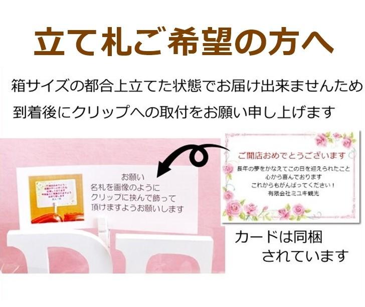 バルーンベアのメッセージバルーン電報 /造花バルーンフラワー