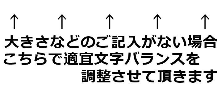 名入れオール説明-3