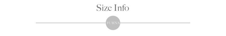 size-info