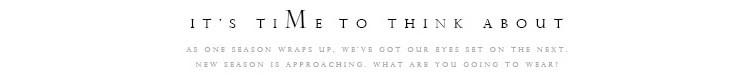 パーティードレス 袖あり ミモレ丈 ひざ下 結婚式 二次会 謝恩会 演奏会 同窓会 成人式 忘年会 新年会  発表会 お呼ばれ 誕生日会 女子会 20代 30代 40代 50代 大きいサイズ ドレス レース 刺繍 花柄 きれいめ レディース フォーマル 上品 大人