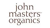 ジョンマスター オーガニック