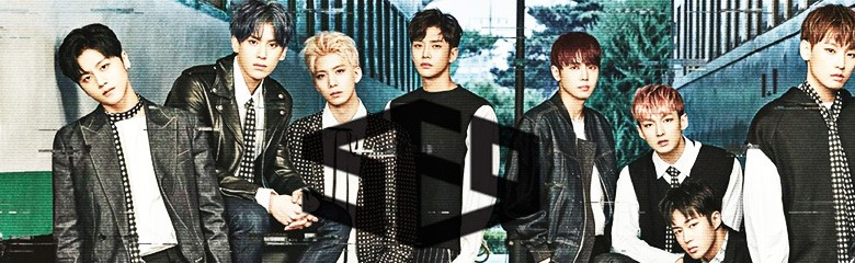 SF9グッズ