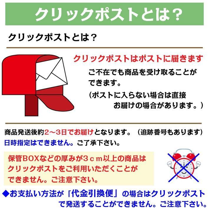 haisou3.jpg