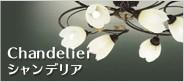 Chandelier シャンデリア