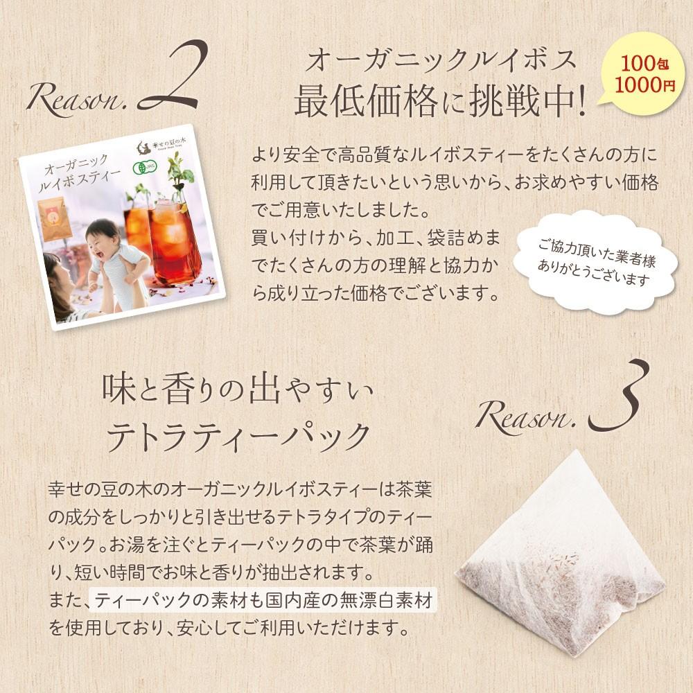 テトラティーパック100包1000円