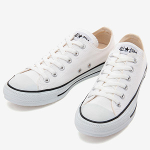 CONVERSE コンバース CANVAS ALL STAR COLORS OX  キャンバスオールスターカラーズOX メンズ レディース 正規品 ロゴ シューズ 靴 ローカット|haptic