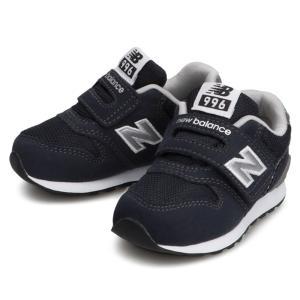 ニューバランス New Balance NB IZ996 v3  面ファスナー ベルクロ キッズ KIDS ベビー シューズ 靴 スニーカー Nロゴ  子供 子ども BABY INFANTモデル|HAPTIC PayPayモール店