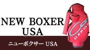 NEW BOXER USA  定価68000円。