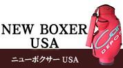 BOXER  定価68000円(税抜き)