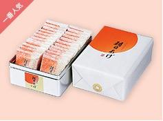 朝日あげ [931]新小缶(1枚×24袋入)