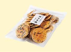 はりま焼 [913]新無選別エコノミーパック(200g)