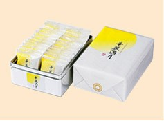 華麗満月 [941]新小缶(1枚×24袋入)