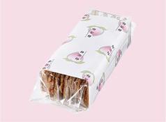 助次郎 [962]新徳用袋(1枚×24袋入)
