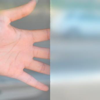 【ガラスフィルム】遮光フィルム 遮熱フィルム 断熱フィルム ガラス UVカット 飛散防止 節電 対策 冷房 窓 目隠し 防犯対策 飛散防止