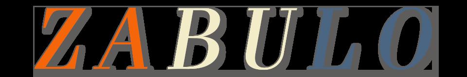 ZABULO_Logo