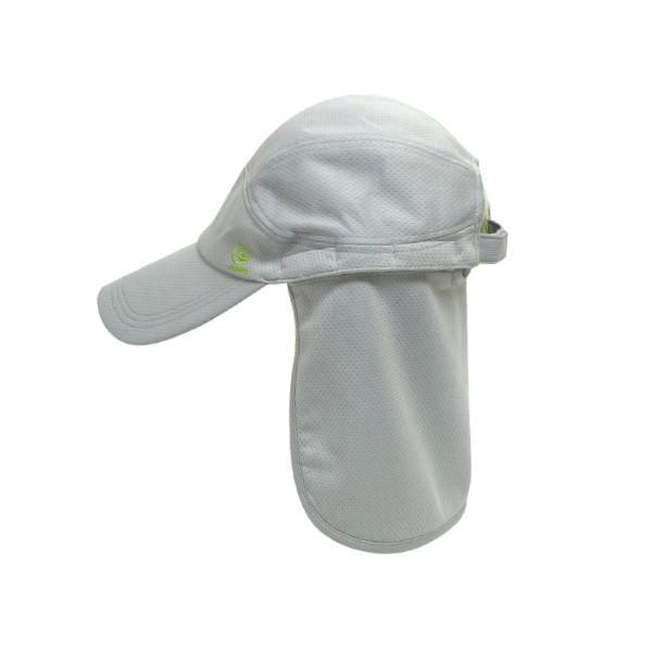 ランニングキャップ 帽子 レディース メンズ UVカット 日よけ 紫外線対策 ランニング ジョギング アウトドア おしゃれ サイズ調整 スポーツ プレゼント 敬老の日 hat-kstyle 24