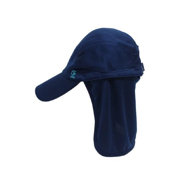 ランニングキャップ 帽子 レディース メンズ UVカット 日よけ 紫外線対策 ランニング ジョギング アウトドア おしゃれ サイズ調整 スポーツ プレゼント 敬老の日 hat-kstyle 26
