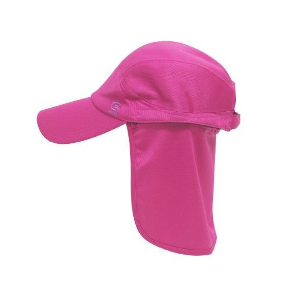 ランニングキャップ 帽子 レディース メンズ UVカット 日よけ 紫外線対策 ランニング ジョギング アウトドア おしゃれ サイズ調整 スポーツ プレゼント 敬老の日 hat-kstyle 22