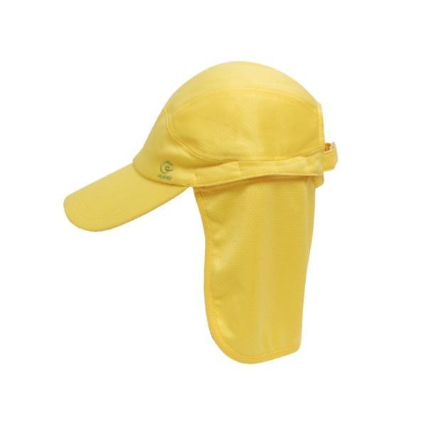 ランニングキャップ 帽子 レディース メンズ UVカット 日よけ 紫外線対策 ランニング ジョギング アウトドア おしゃれ サイズ調整 スポーツ プレゼント 敬老の日 hat-kstyle 25