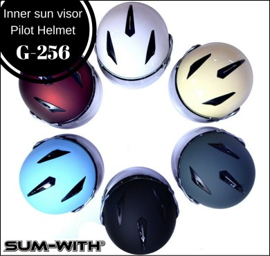 SUM-WITH g256