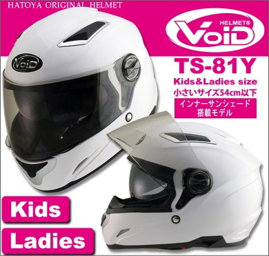 void ts81y