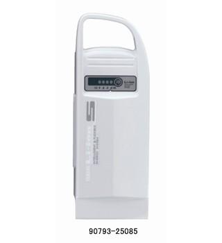 4.0AhリチウムSバッテリー