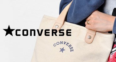 converse(コンバース)