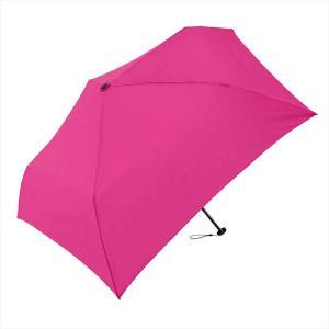 折りたたみ傘 軽量 レディース 折りたたみ傘 子供 おしゃれ 晴雨兼用 日傘 折りたたみ 遮へい 90% 傘 キッズ 50cm 母の日 2021 花以外 プレゼント|hauhau