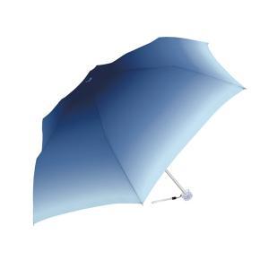 折りたたみ傘 キッズ 女の子 かわいい 小学生 おりたたみ 傘 55cm 子供用 グラデーション 雨傘 パステル ジャンプ ガールズ 丈夫 中学生 通学|hauhau