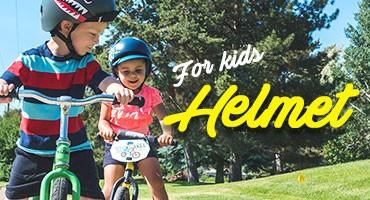 helmet(ヘルメット)