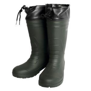 長靴 レディース 農作業 軽量 超軽量 軽い ロング エアラバーブーツW レインブーツ 防水 柔らかい キャンプ ガーデニング|hauhau