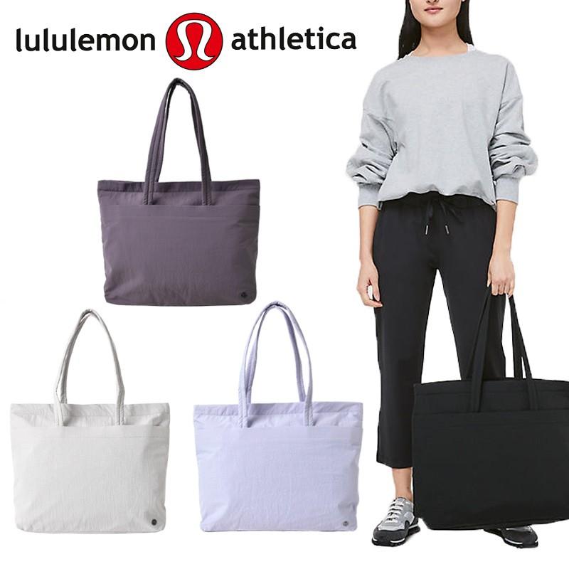lululemon ルルレモン