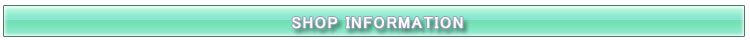 Healthbox Yahoo!店 ショップインフォメーション