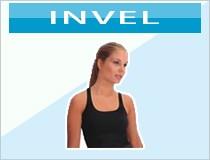 INVEL