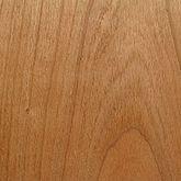 チェリー材の家具