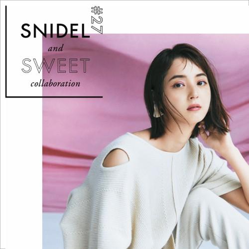 SWEET-snidel