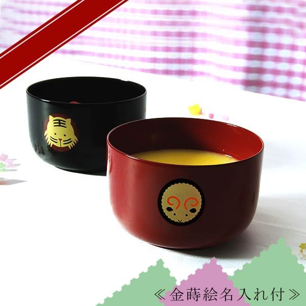 出産祝いに贈るオススメベビー食器【名入れ対応可】
