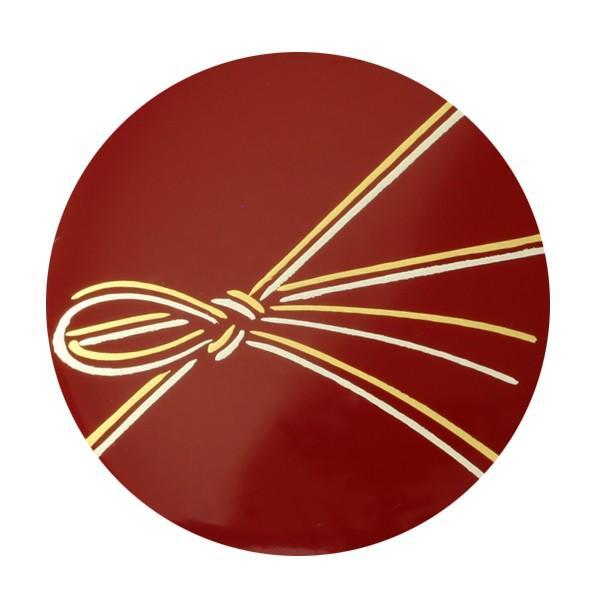 アクセサリーケース 〜『VERY』掲載〜海外の方への贈り物に。Web限定デザインも… ≪結婚祝い≫≪引き出物≫ heiando 18