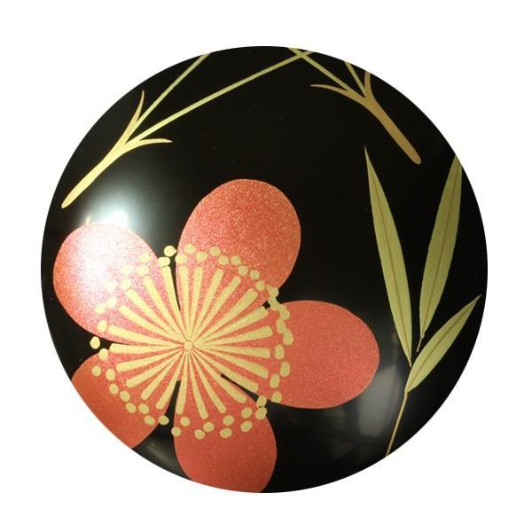 漆器 和小物 キャラメルボックス ギフト ボンボニエール 内祝い heiando 08