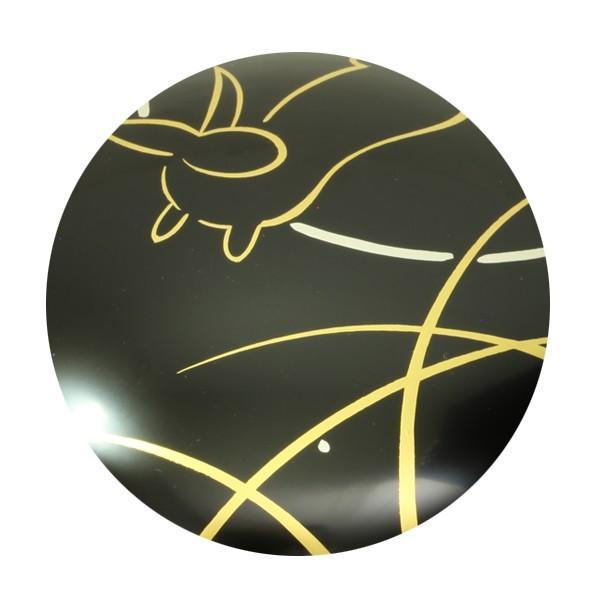 漆器 和小物 キャラメルボックス ギフト ボンボニエール 内祝い heiando 13