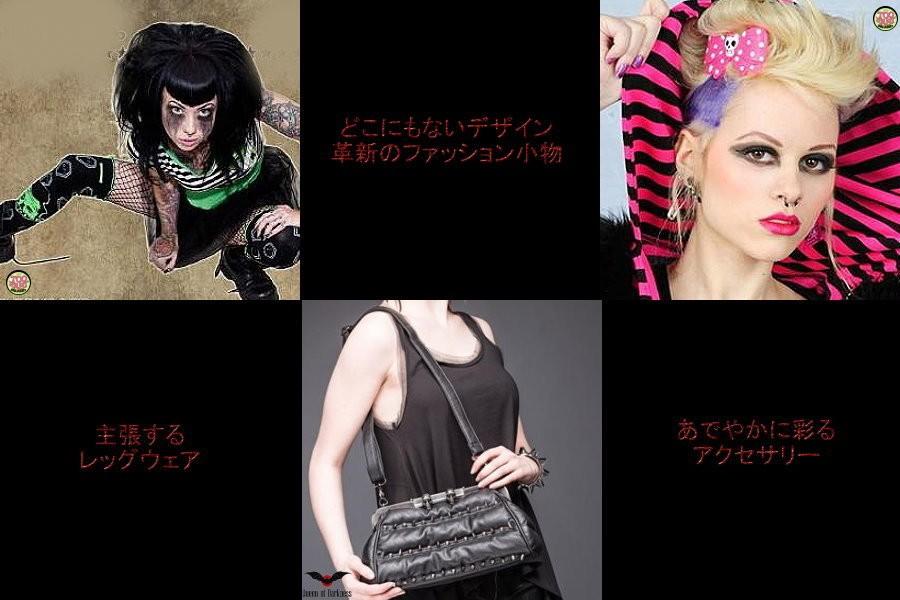 レディースカテゴリ,レッグウェア,ファッション小物,アクセサリー
