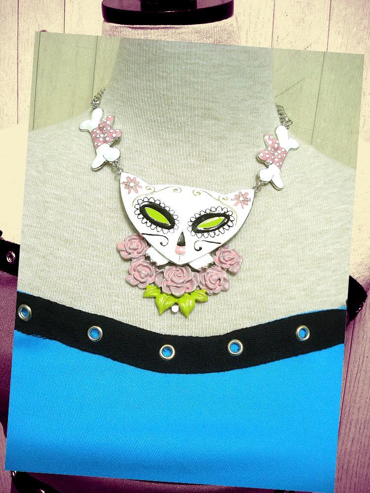 ファッション通販セレクトショップハローインポート画像3枚目