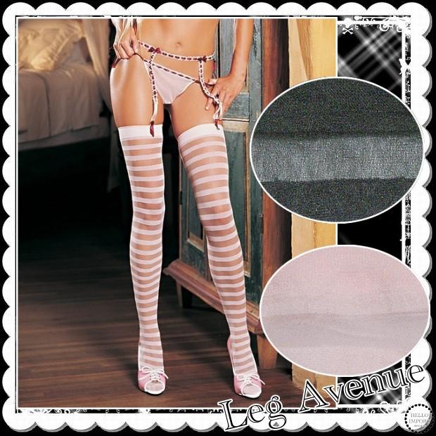 ファッション通販セレクトショップハローインポート画像1枚目
